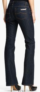 MK Jeans NWT